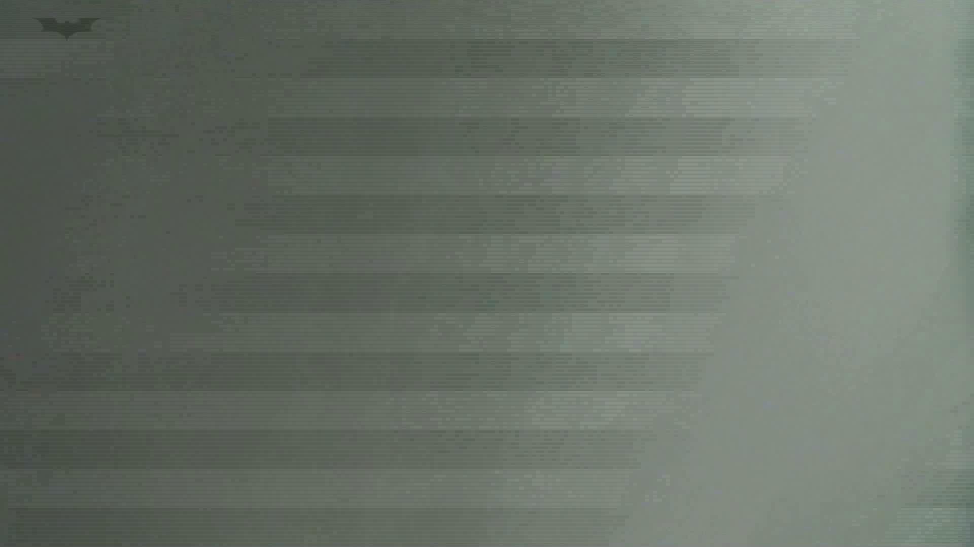 ▲2016_01位▲ 美しい日本の未来 No.27 規格外主人公登場 モデルコレクション   名作  83連発 26