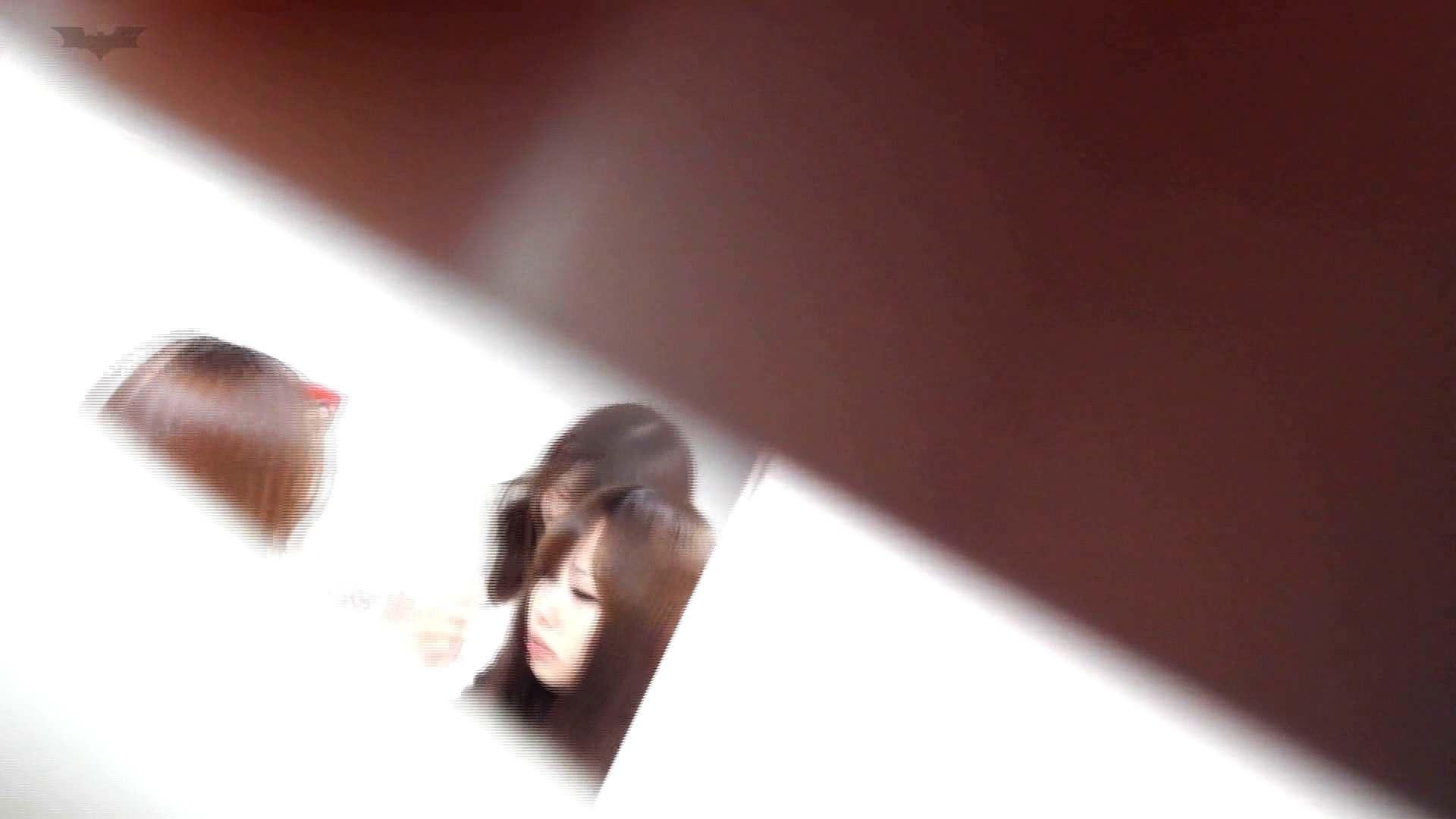 ▲2016_01位▲ 美しい日本の未来 No.27 規格外主人公登場 モデルコレクション   名作  83連発 74