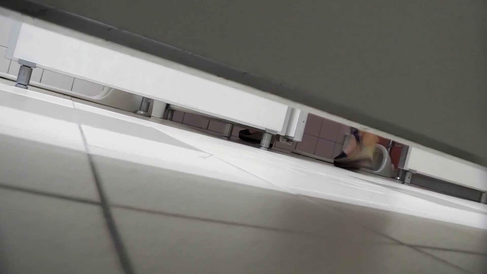 美しい日本の未来 No.29 豹柄サンダルは便秘気味??? ギャル・コレクション | 盗撮エロすぎ  38連発 16