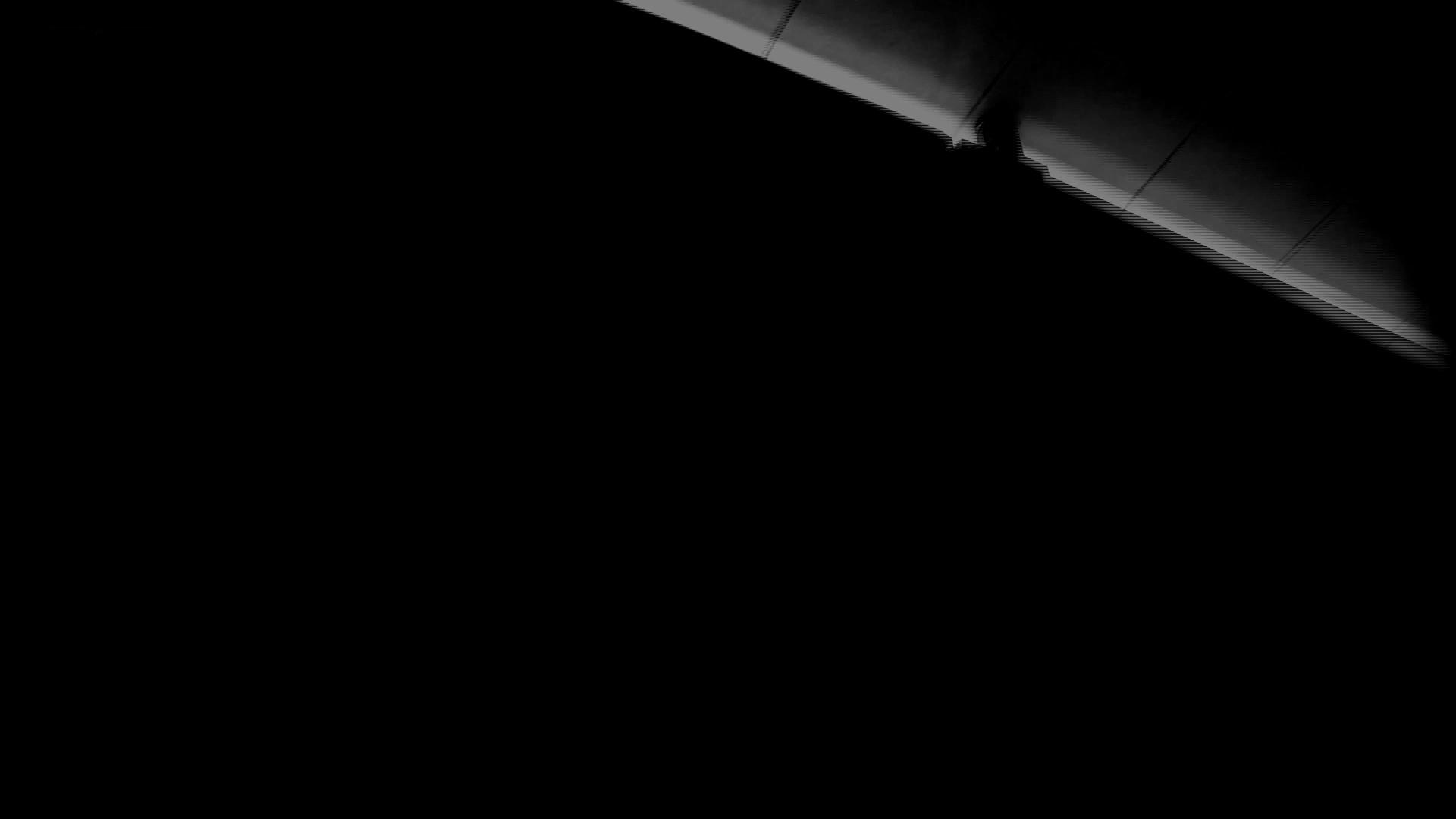 美しい日本の未来 No.29 豹柄サンダルは便秘気味??? ギャル・コレクション | 盗撮エロすぎ  38連発 20