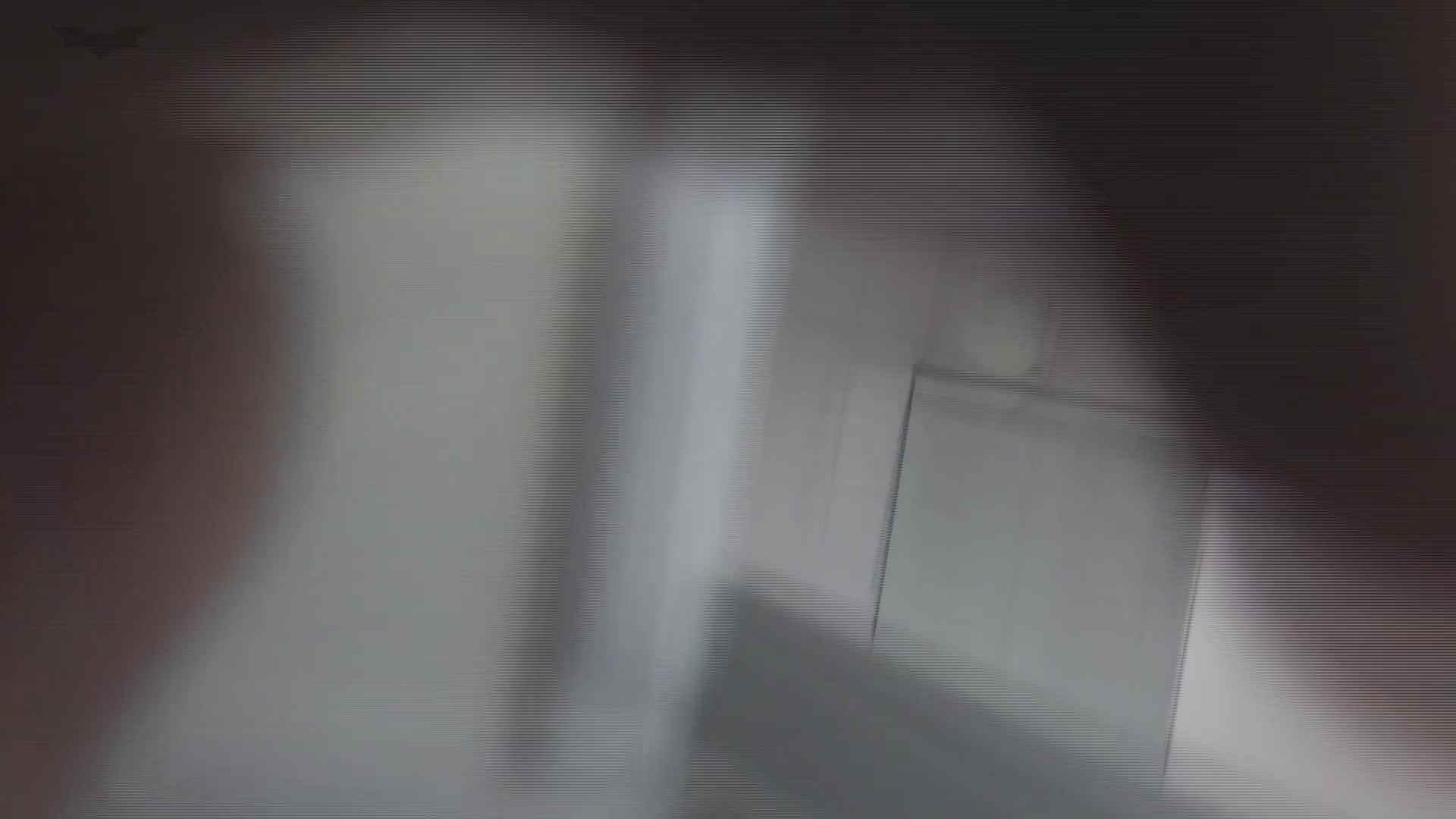 美しい日本の未来 No.29 豹柄サンダルは便秘気味??? ギャル・コレクション | 盗撮エロすぎ  38連発 35