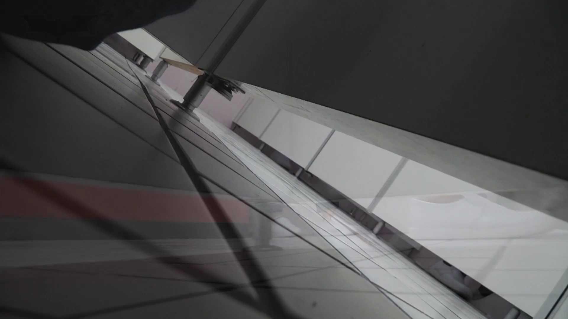 美しい日本の未来 No.31 新しいアングルに挑戦 ギャル・コレクション | 盗撮エロすぎ  20連発 8