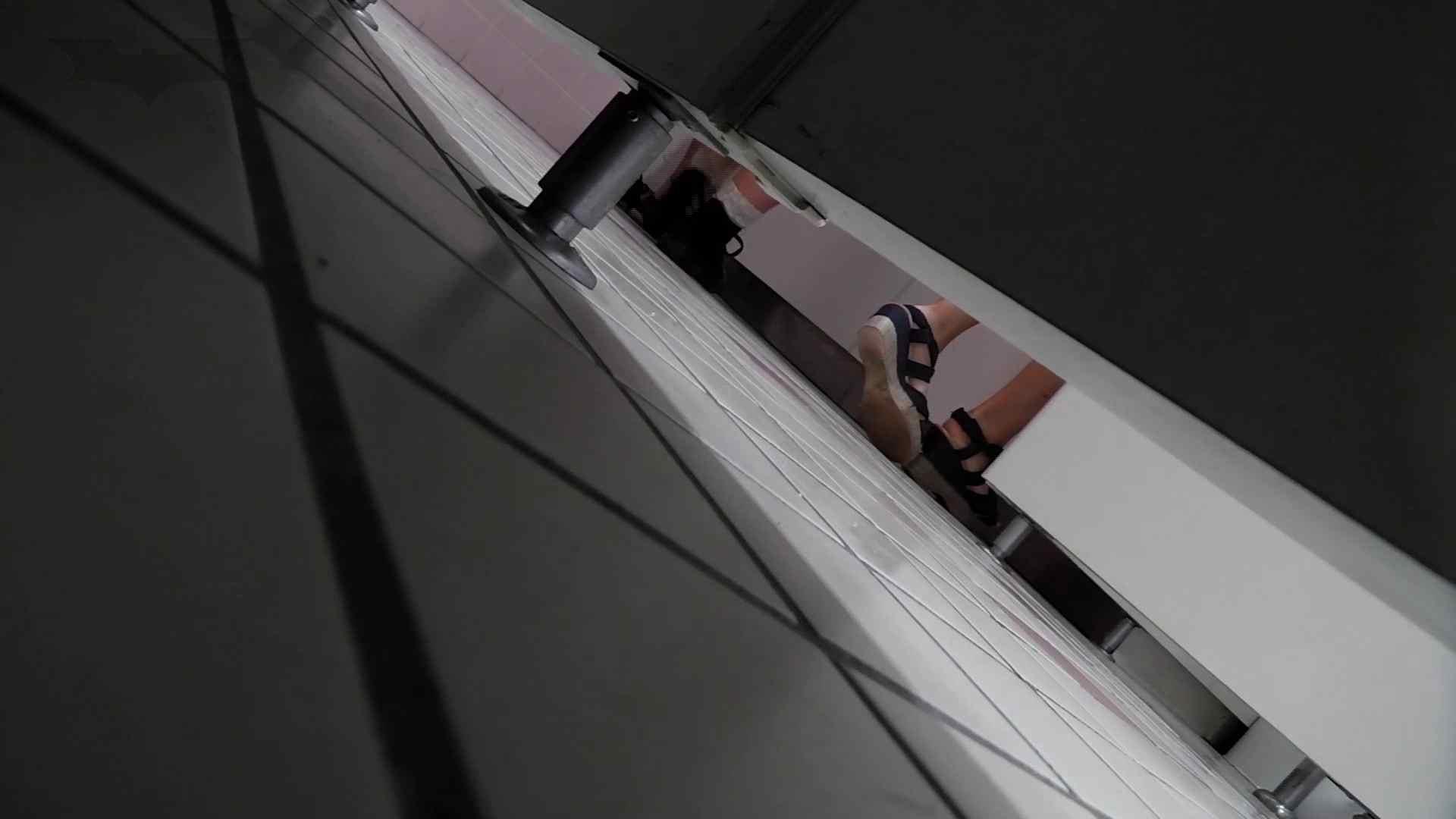 美しい日本の未来 No.36 進歩3連続作戦【2015・28位】 盗撮エロすぎ | おまんこ無修正  28連発 7