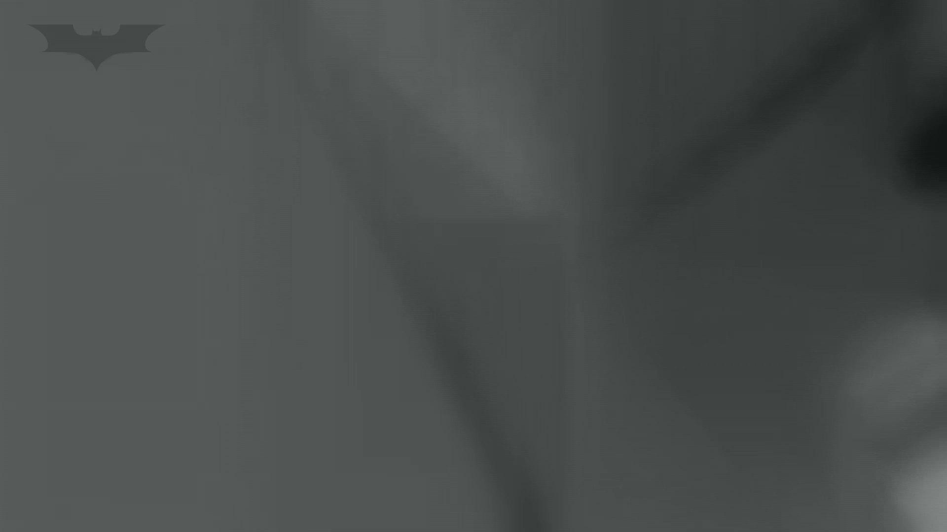 美しい日本の未来 No.36 進歩3連続作戦【2015・28位】 盗撮エロすぎ | おまんこ無修正  28連発 9