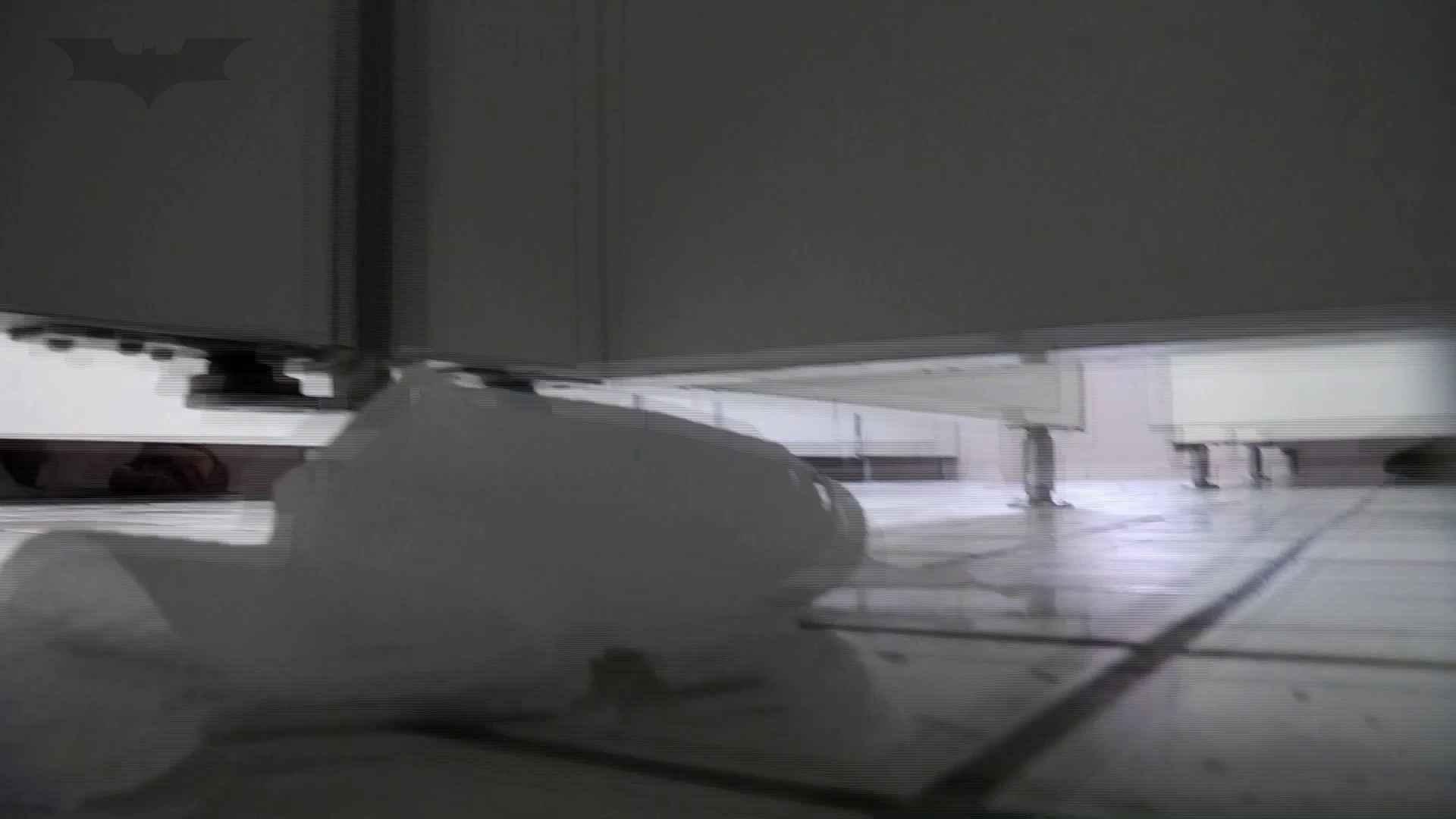 美しい日本の未来 No.36 進歩3連続作戦【2015・28位】 盗撮エロすぎ | おまんこ無修正  28連発 10