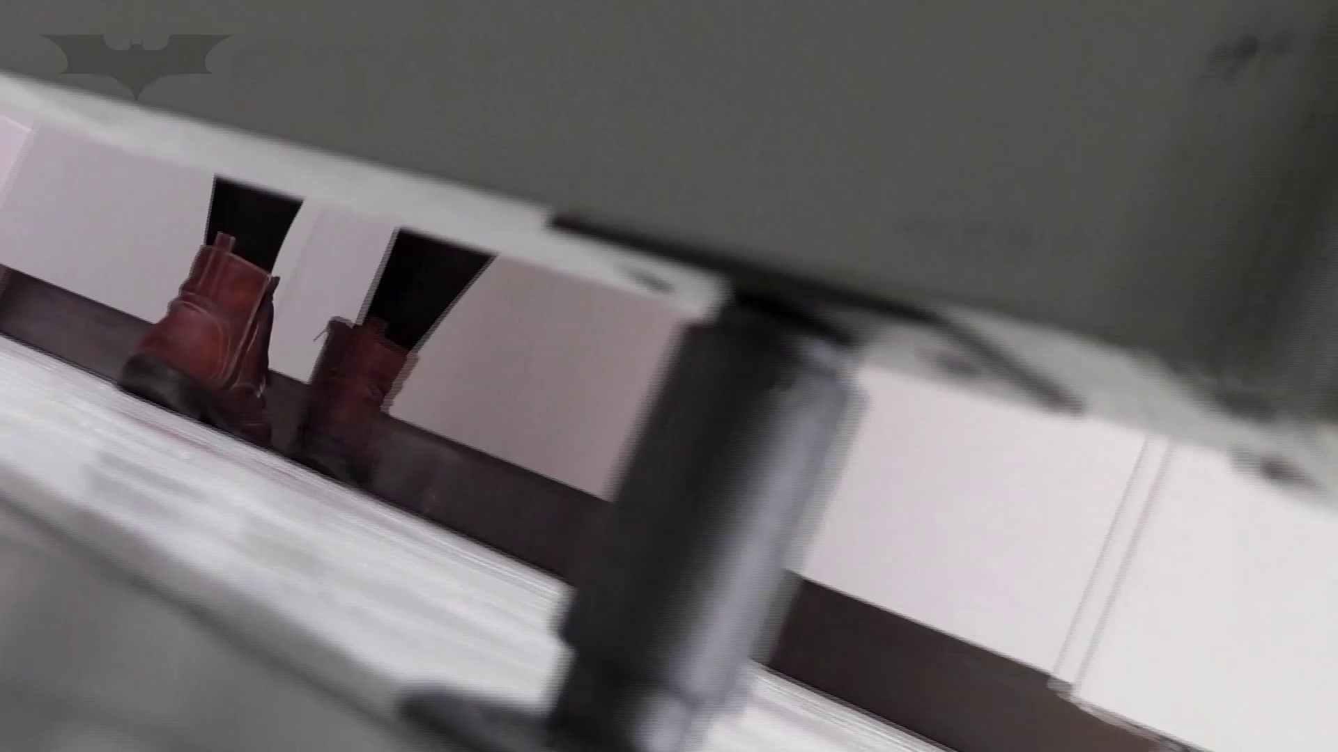 美しい日本の未来 No.36 進歩3連続作戦【2015・28位】 盗撮エロすぎ | おまんこ無修正  28連発 13