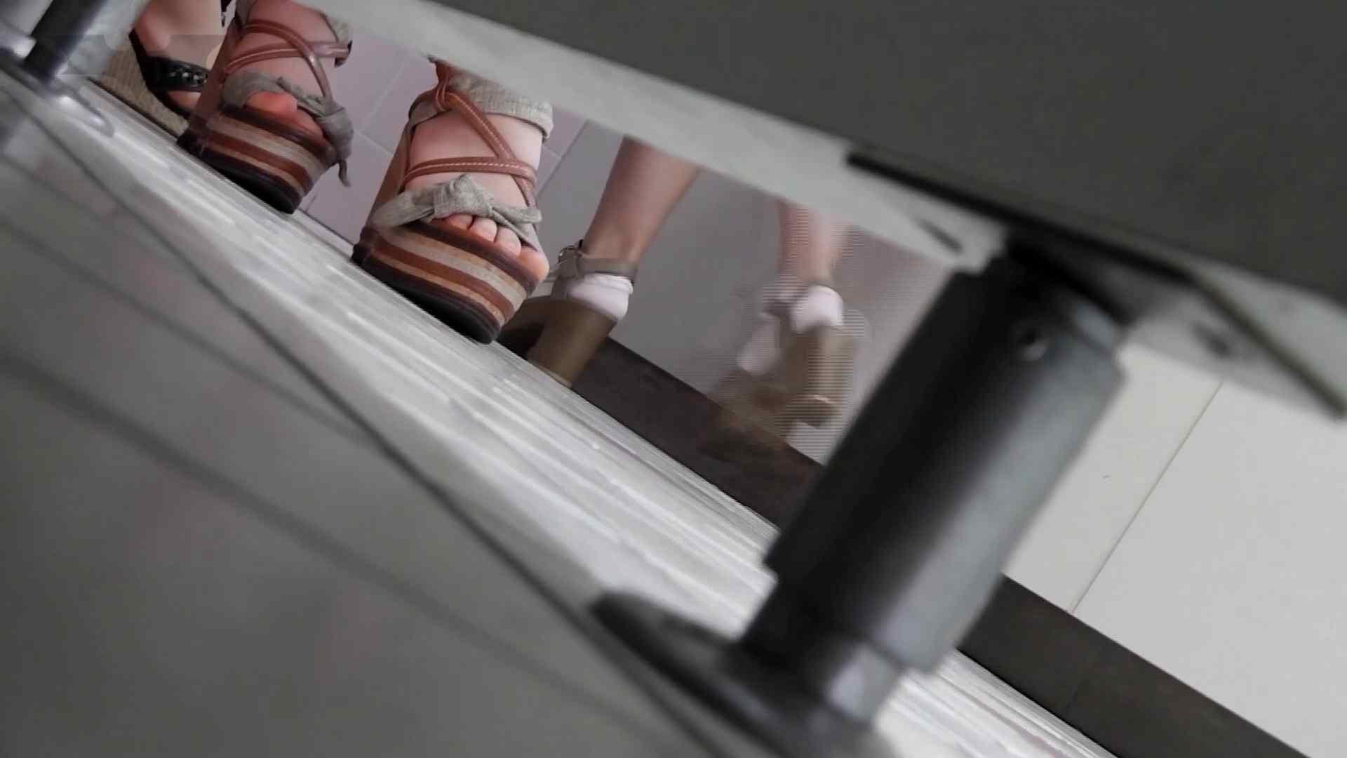 美しい日本の未来 No.36 進歩3連続作戦【2015・28位】 盗撮エロすぎ | おまんこ無修正  28連発 16