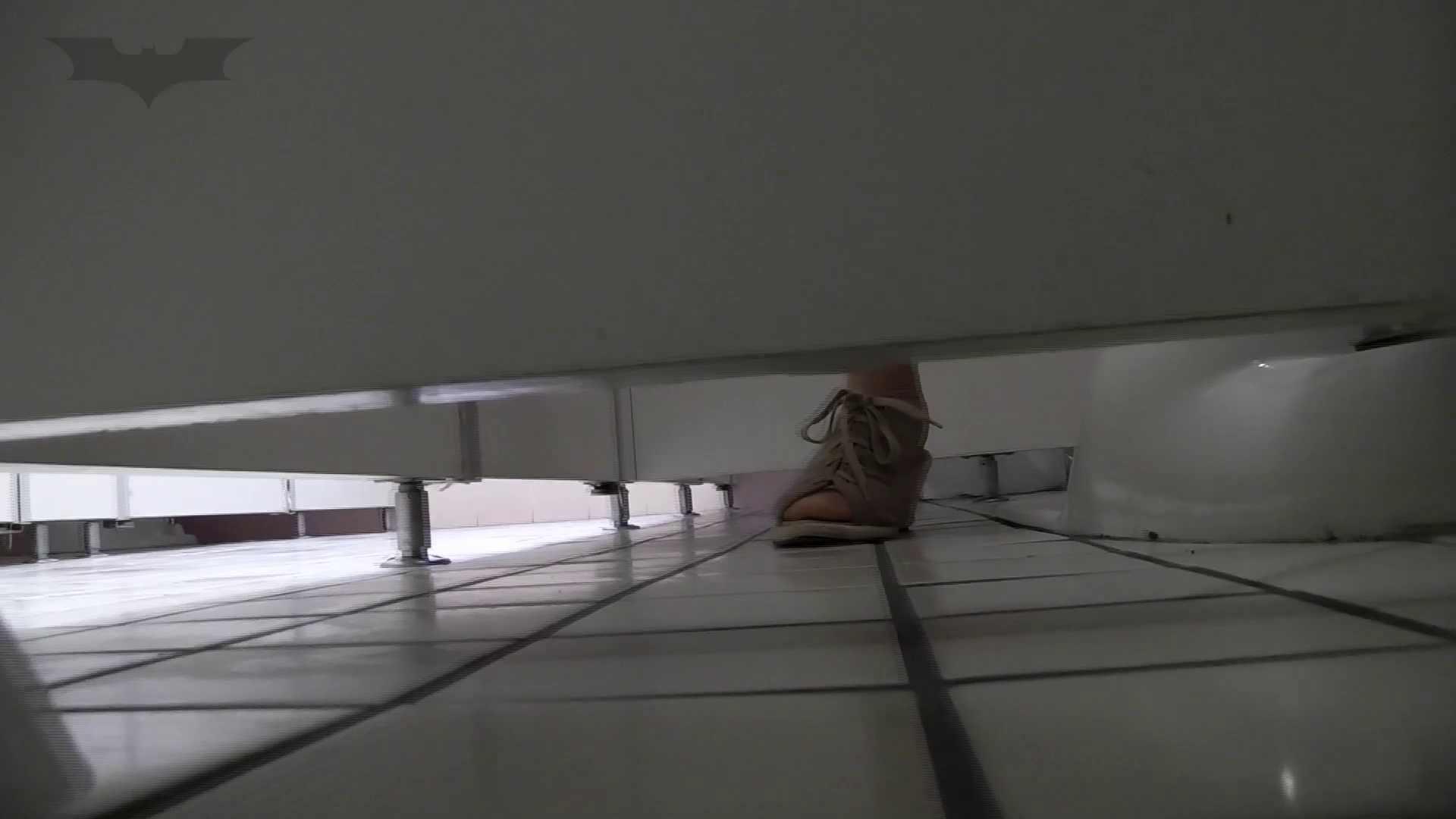 美しい日本の未来 No.36 進歩3連続作戦【2015・28位】 盗撮エロすぎ | おまんこ無修正  28連発 19