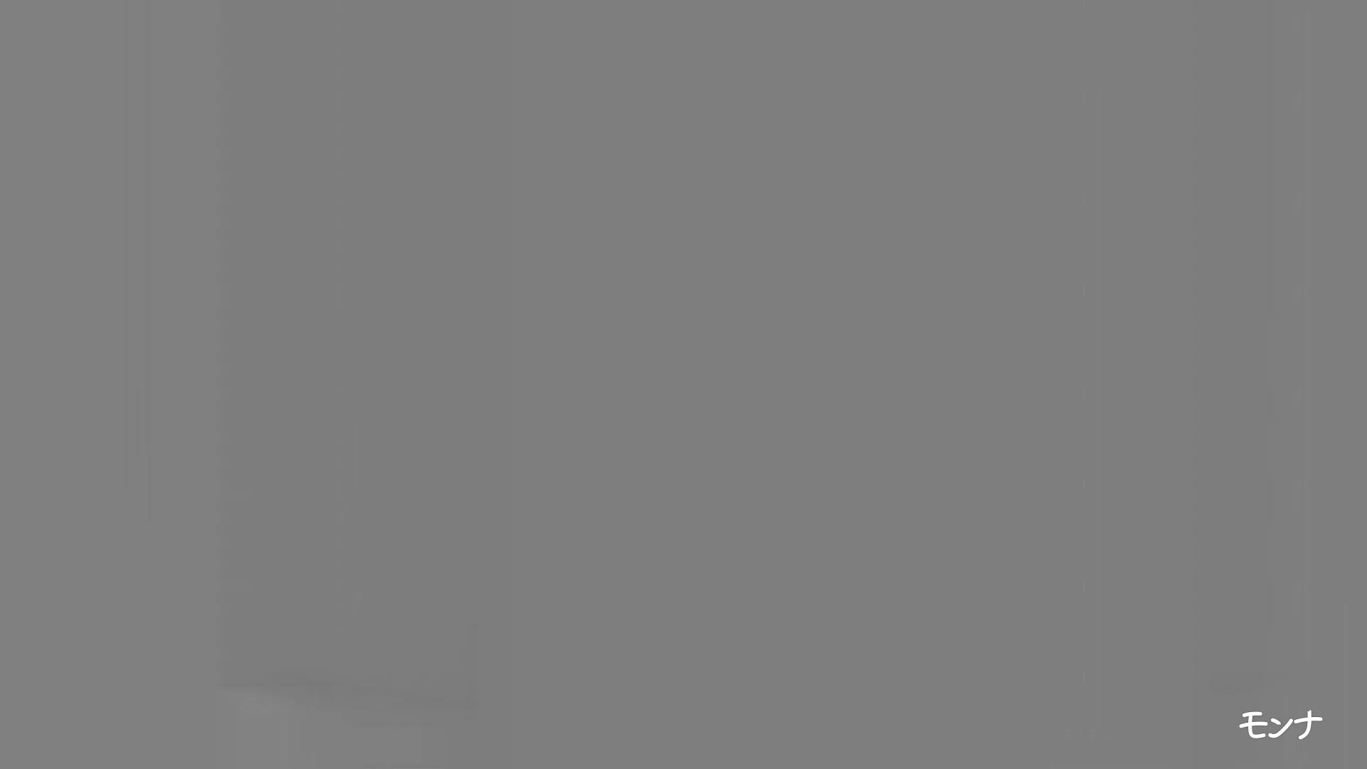 美しい日本の未来 No.38 久しぶり、復活しようかなあ?^^ by モンナ 覗き   ギャル・コレクション  84連発 2