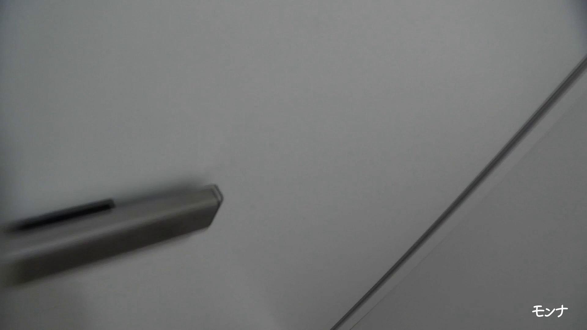 美しい日本の未来 No.38 久しぶり、復活しようかなあ?^^ by モンナ 覗き   ギャル・コレクション  84連発 57