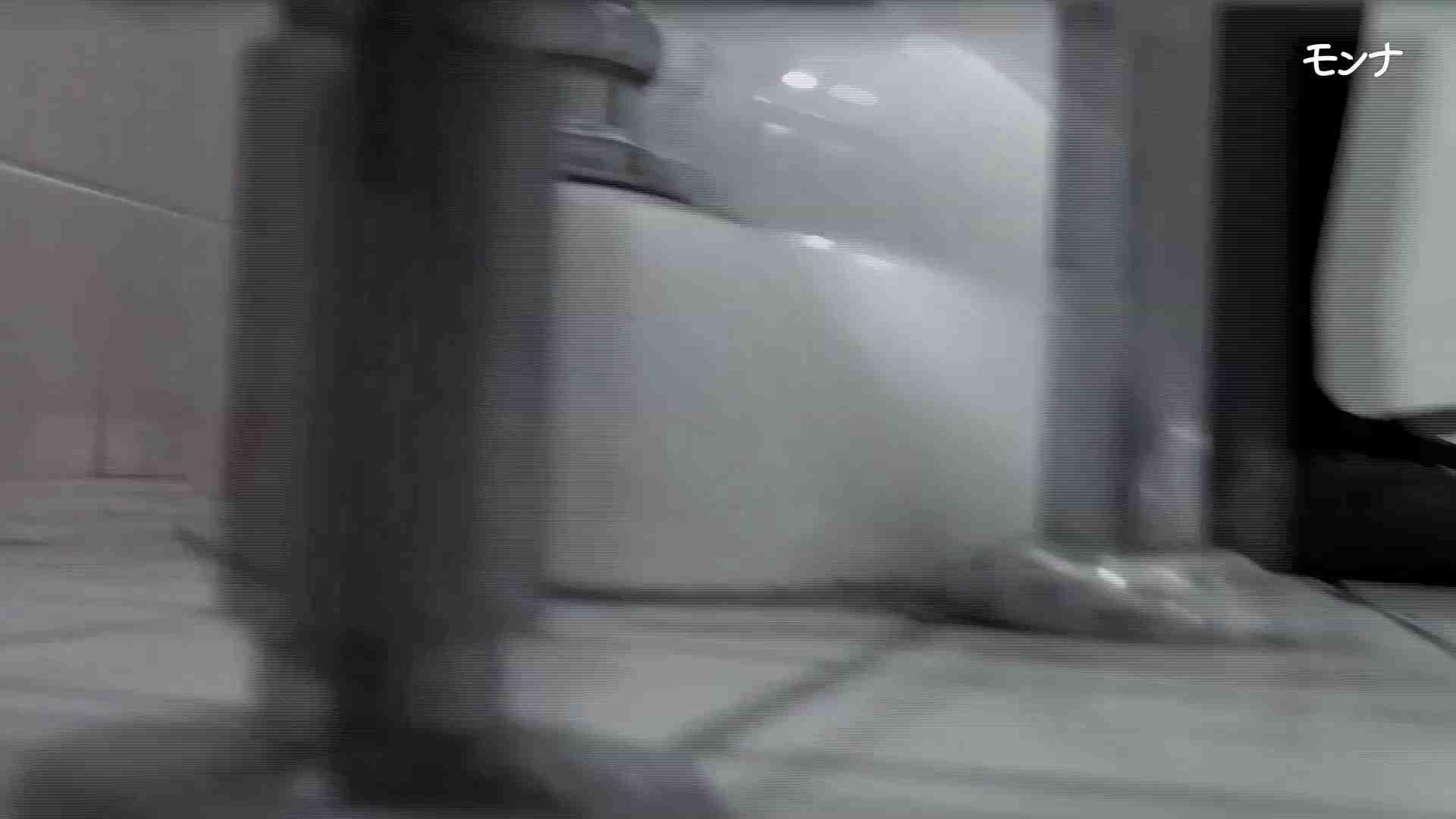 【32位 2016】美しい日本の未来 No.47 盗撮エロすぎ   おまんこ無修正  33連発 1