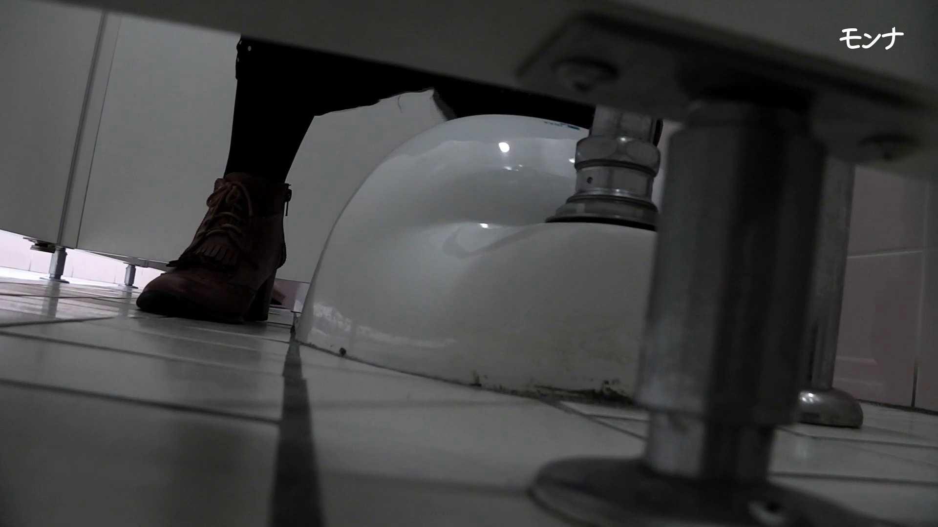 【32位 2016】美しい日本の未来 No.47 盗撮エロすぎ   おまんこ無修正  33連発 24