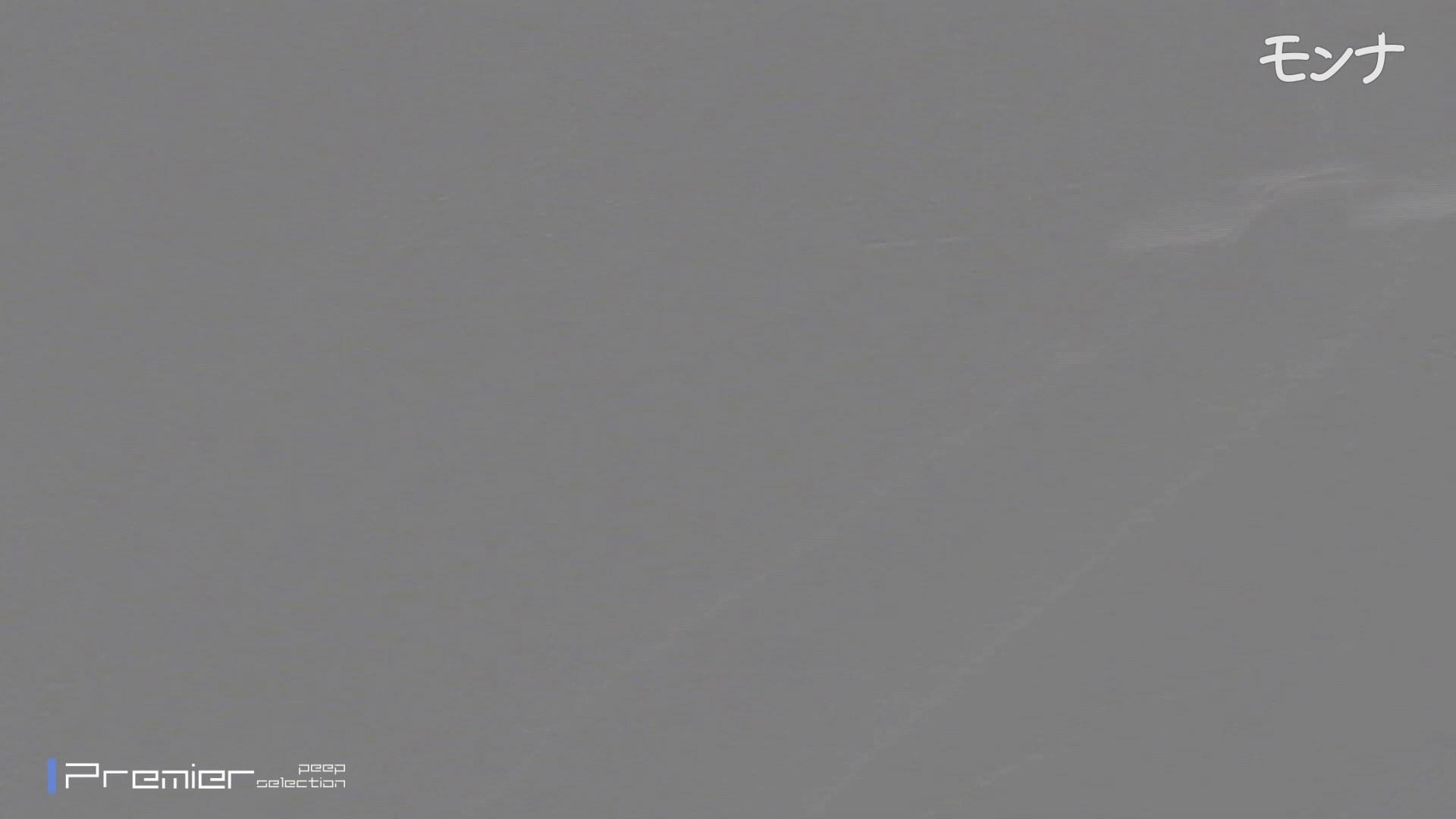 【13位 2016】美しい日本の未来 No.57 さらに進化 覗き   おまんこ無修正  85連発 23
