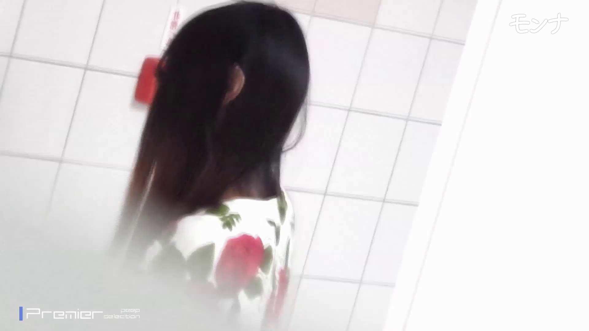 【13位 2016】美しい日本の未来 No.57 さらに進化 覗き   おまんこ無修正  85連発 74