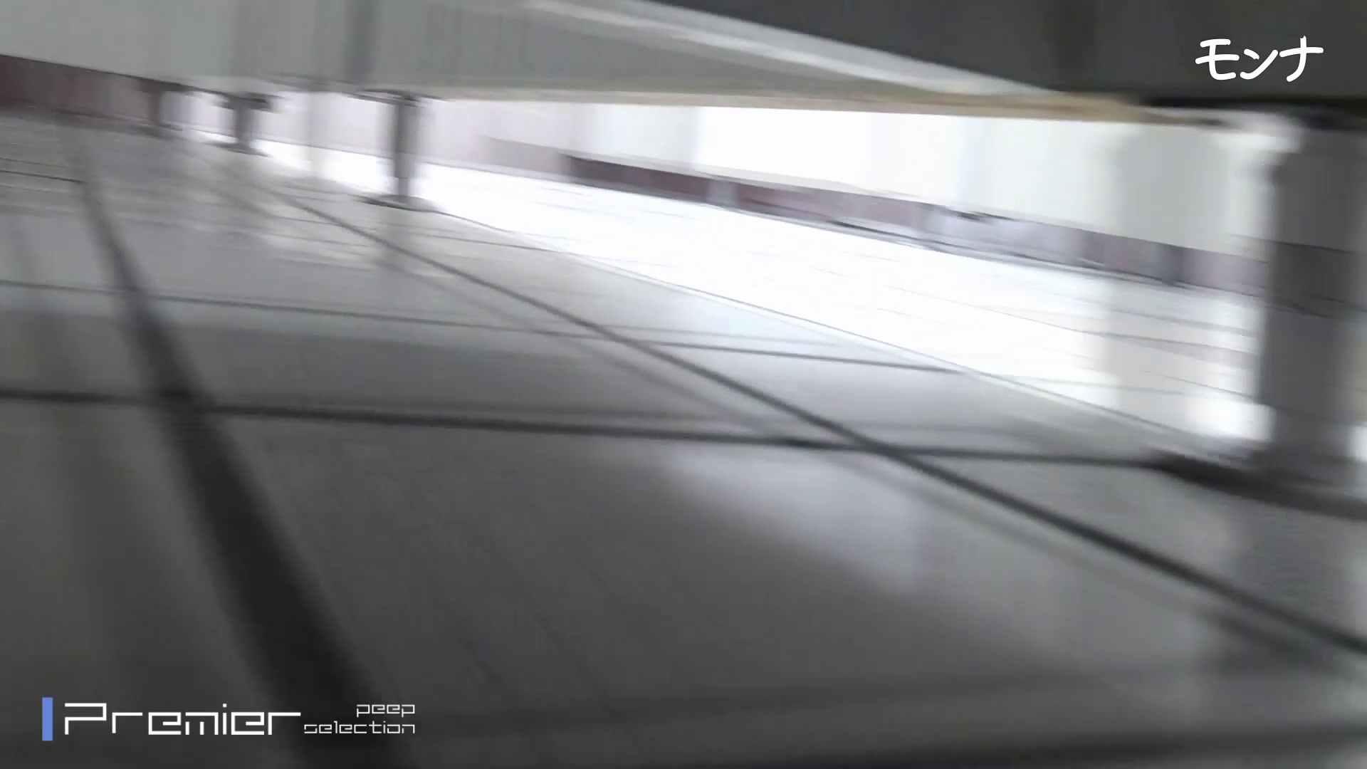美しい日本の未来 No.84この美脚と距離感 盗撮エロすぎ | 覗き  86連発 16