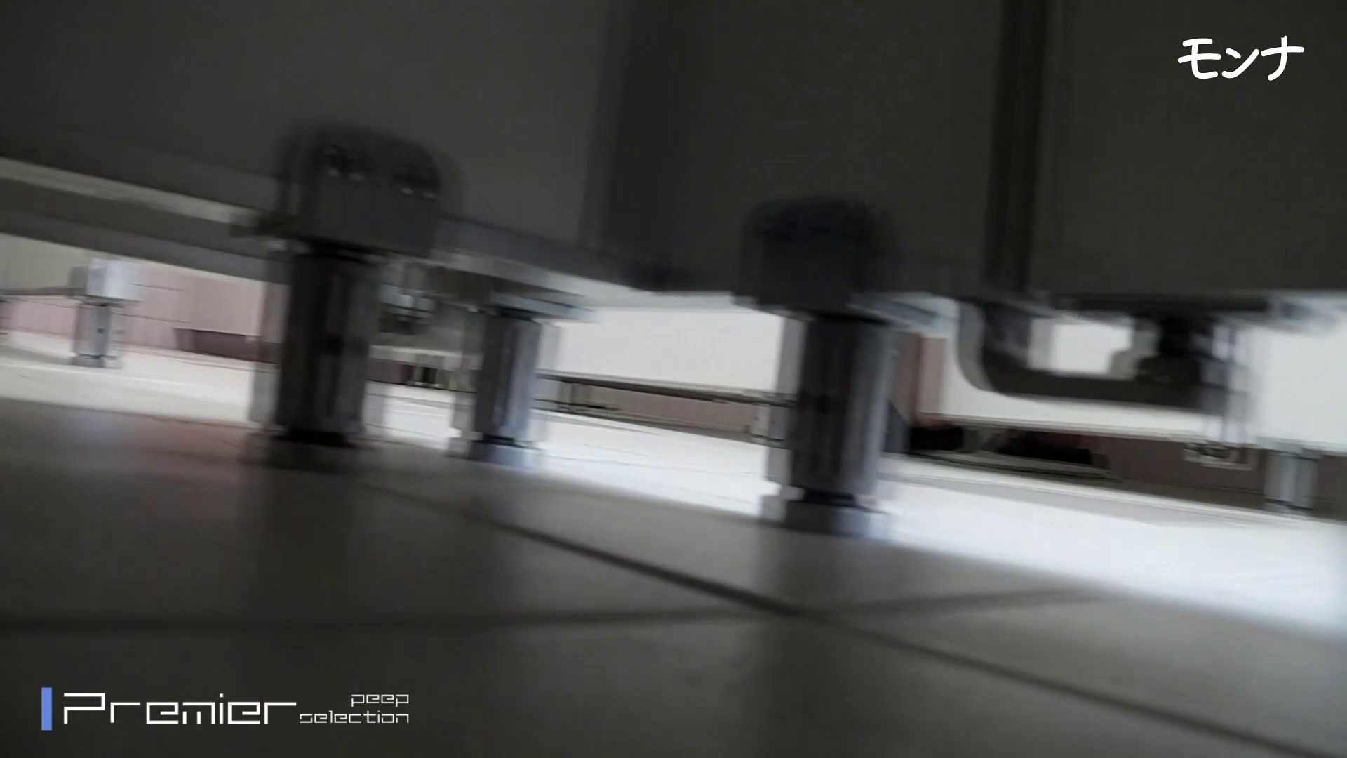 美しい日本の未来 No.84この美脚と距離感 盗撮エロすぎ | 覗き  86連発 31
