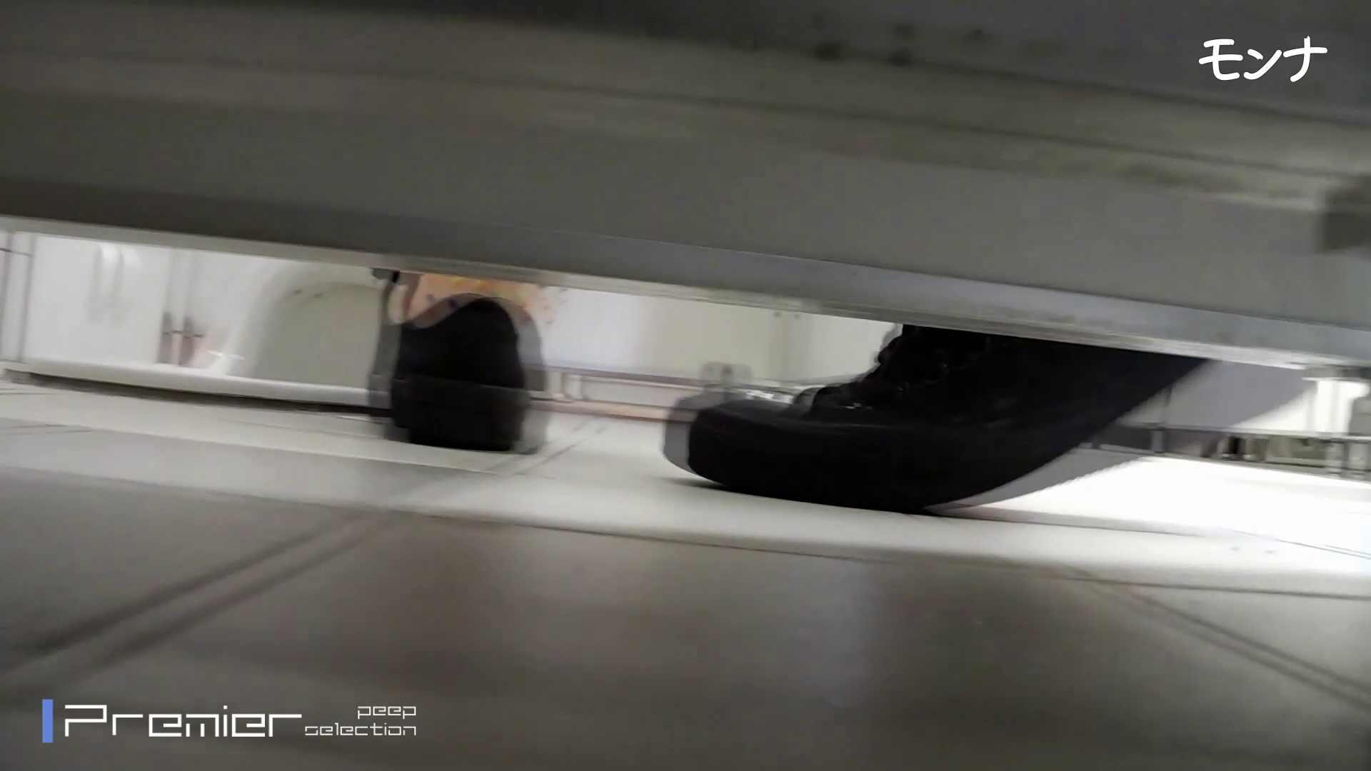 美しい日本の未来 No.84この美脚と距離感 盗撮エロすぎ | 覗き  86連発 34