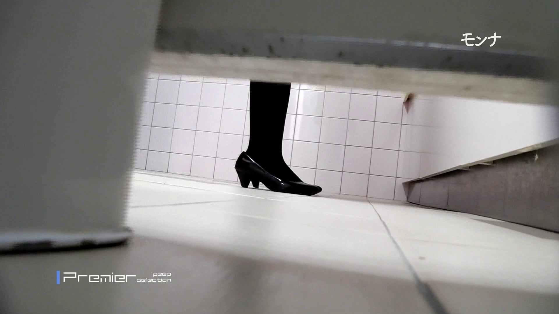 新学期!!下半身中心に攻めてます美小女可愛い女の悪戯盗撮トイレ 悪戯 | トイレ中  33連発 10
