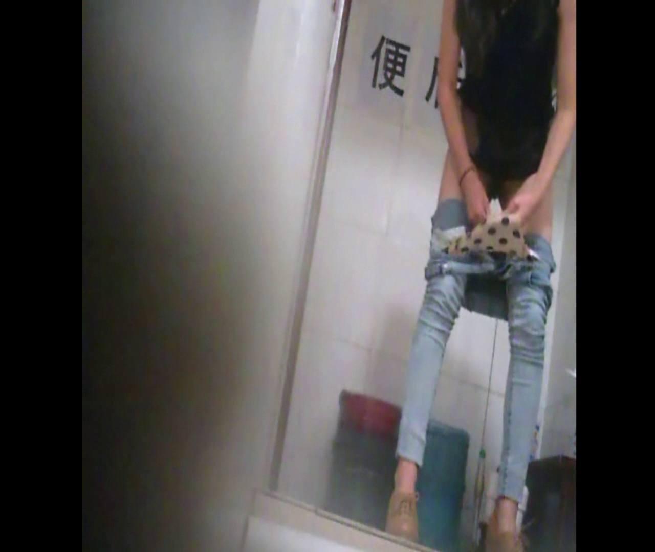 盗撮おまんこ Vol.25 美女が「プーっ!」 怪盗ジョーカー