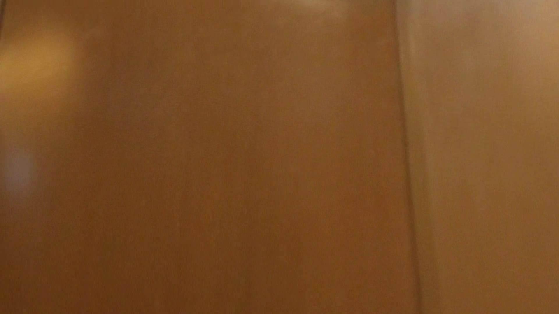 盗撮おまんこ|隣国化粧室下から御免!! No.02|怪盗ジョーカー