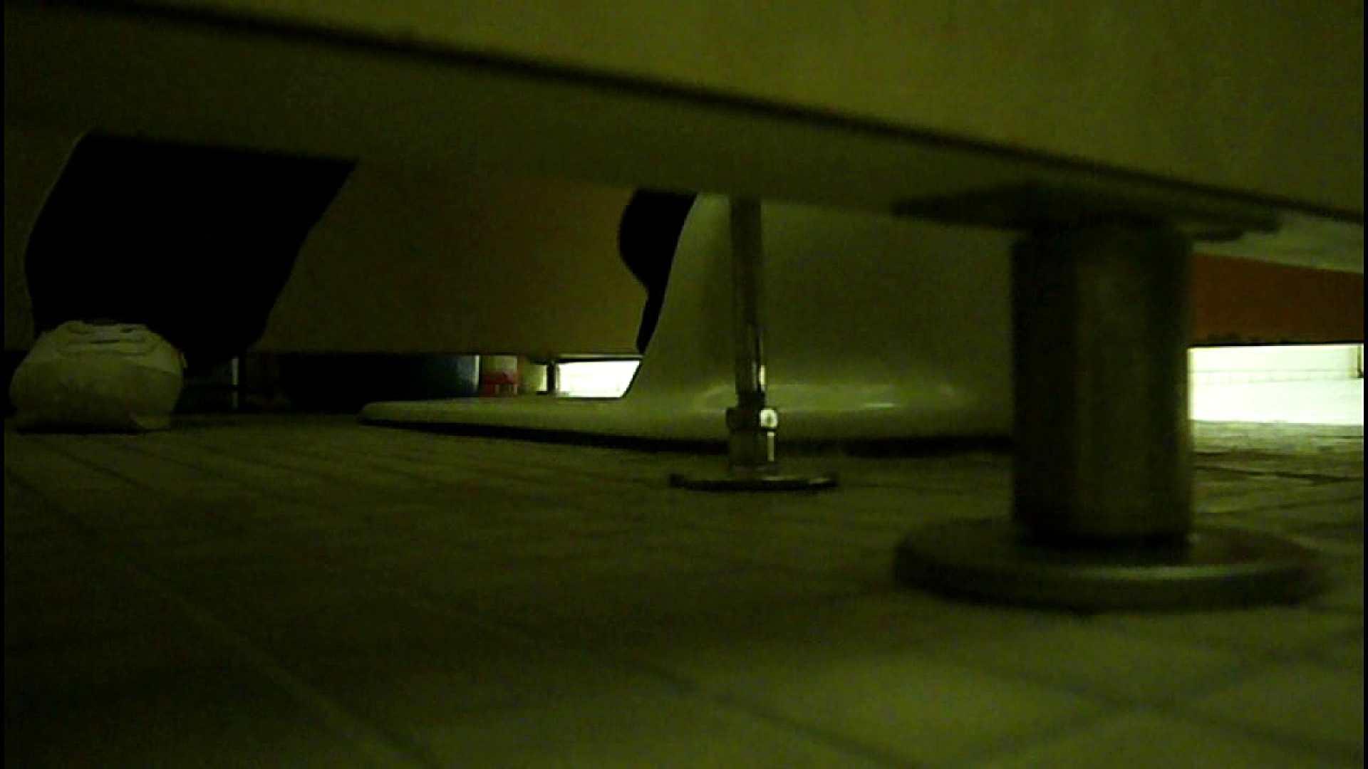 洗面所固定カメラ撮影 オムニバスNol.2 洗面所着替え | OL  32連発 14