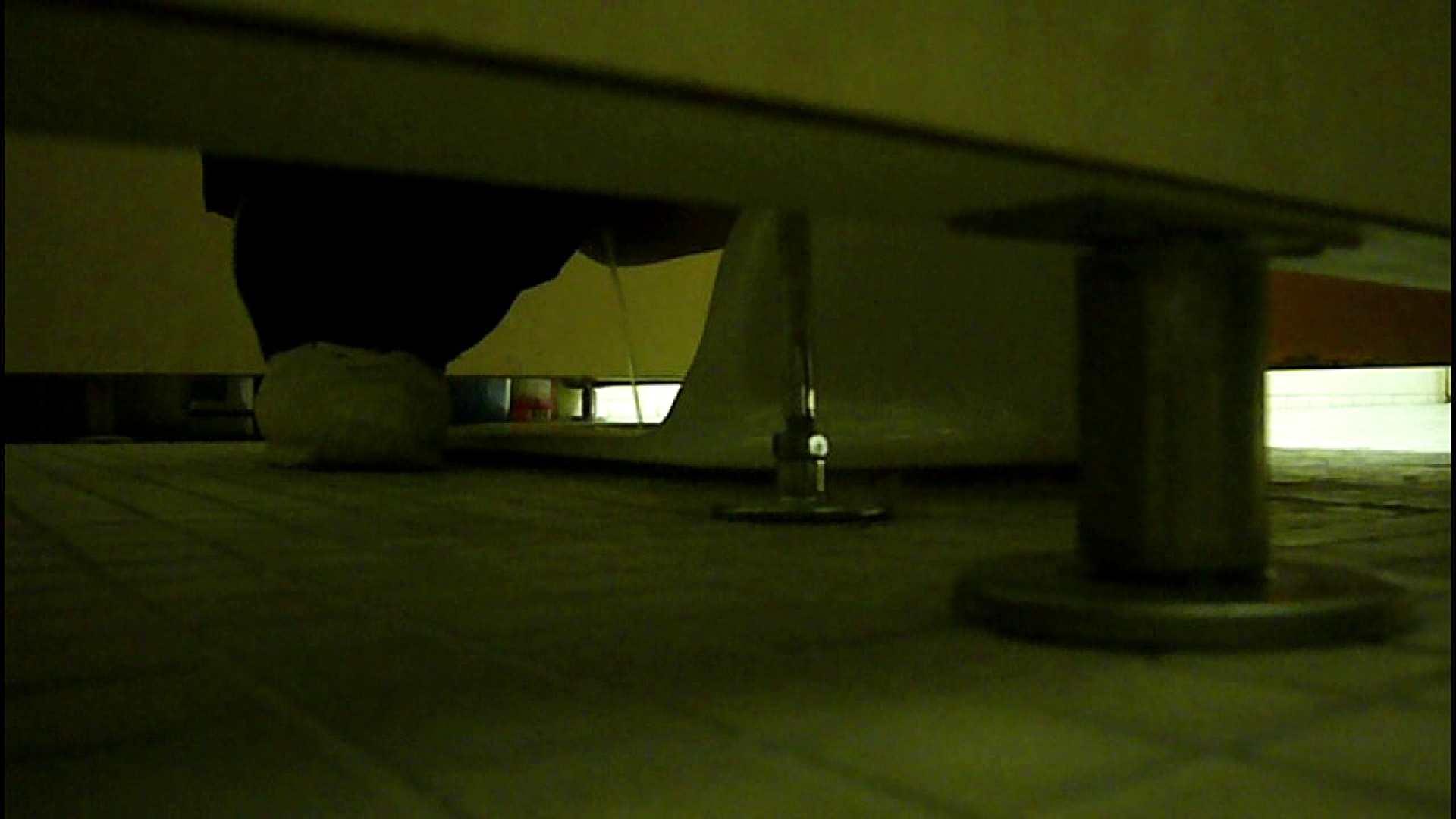 洗面所固定カメラ撮影 オムニバスNol.2 洗面所着替え | OL  32連発 15