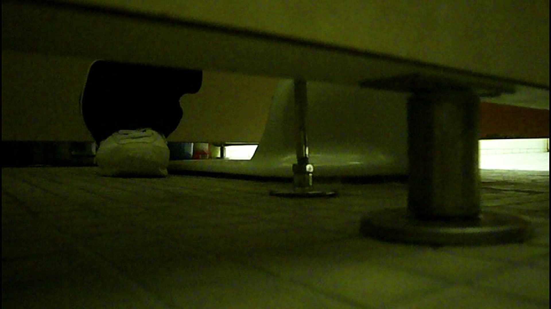 洗面所固定カメラ撮影 オムニバスNol.2 洗面所着替え | OL  32連発 16