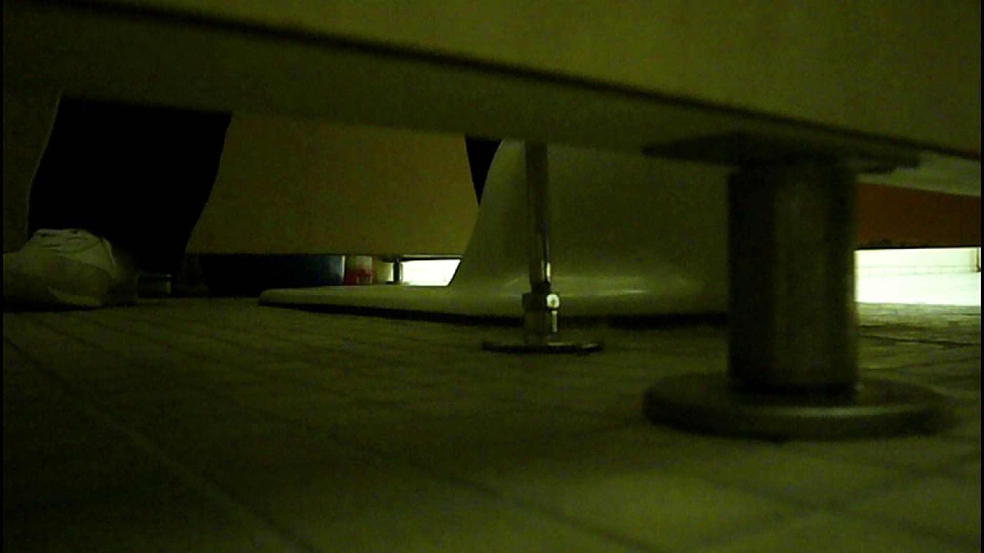 洗面所固定カメラ撮影 オムニバスNol.2 洗面所着替え | OL  32連発 17