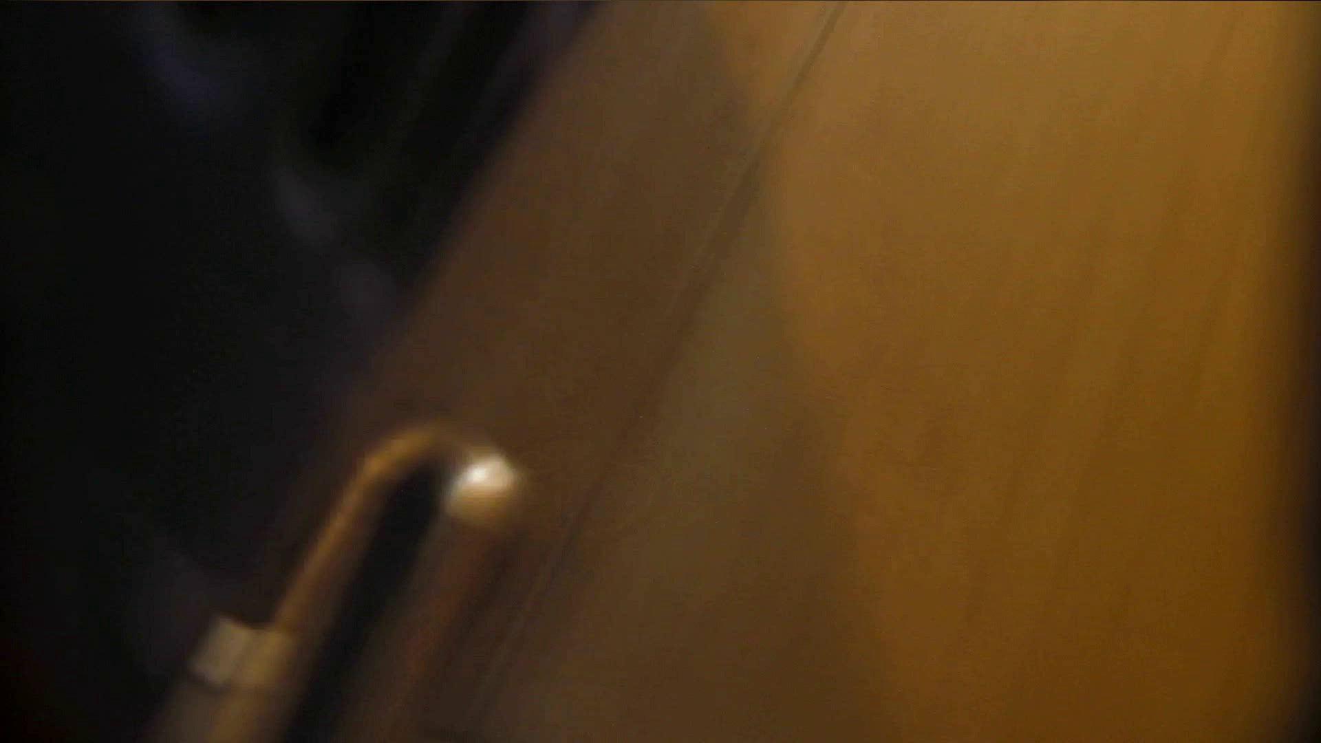 阿国ちゃんの「和式洋式七変化」No.5 洗面所着替え | 和式  40連発 35