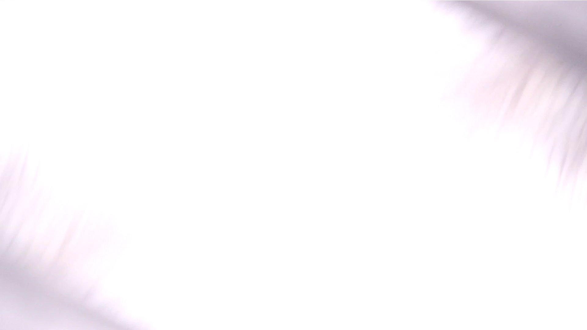阿国ちゃんの「和式洋式七変化」No.7 和式   洗面所着替え  30連発 3