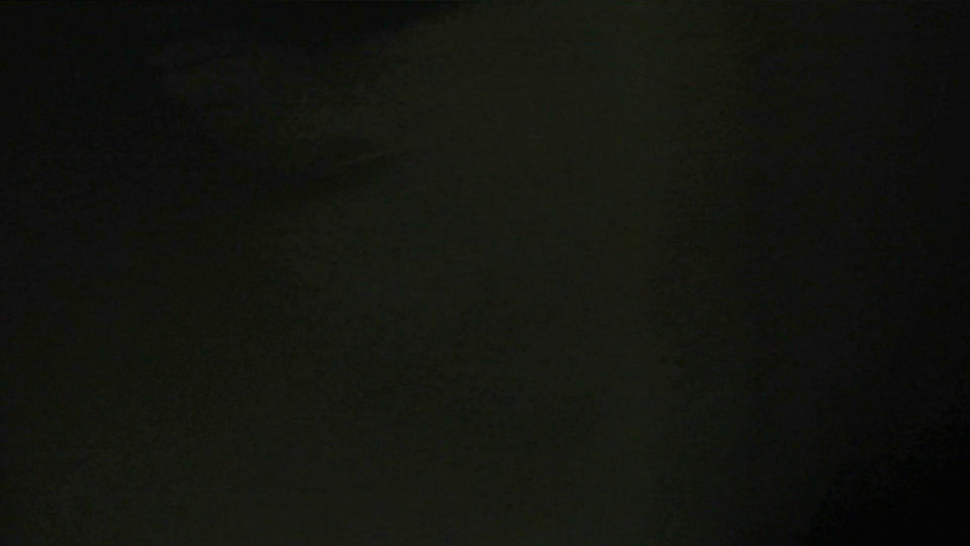 阿国ちゃんの「和式洋式七変化」No.10 和式 | 洗面所着替え  27連発 27