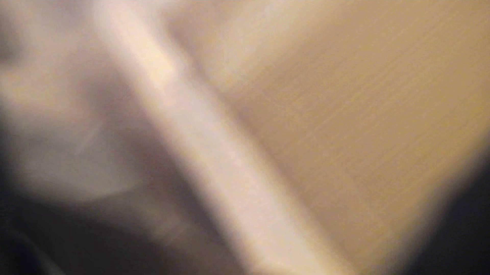 阿国ちゃんの「和式洋式七変化」No.12 和式 | 洗面所着替え  101連発 27