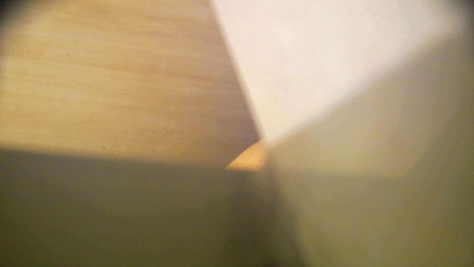 阿国ちゃんの「和式洋式七変化」No.12 和式 | 洗面所着替え  101連発 50