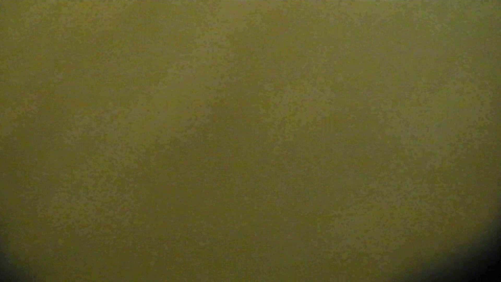 阿国ちゃんの「和式洋式七変化」No.12 和式 | 洗面所着替え  101連発 94