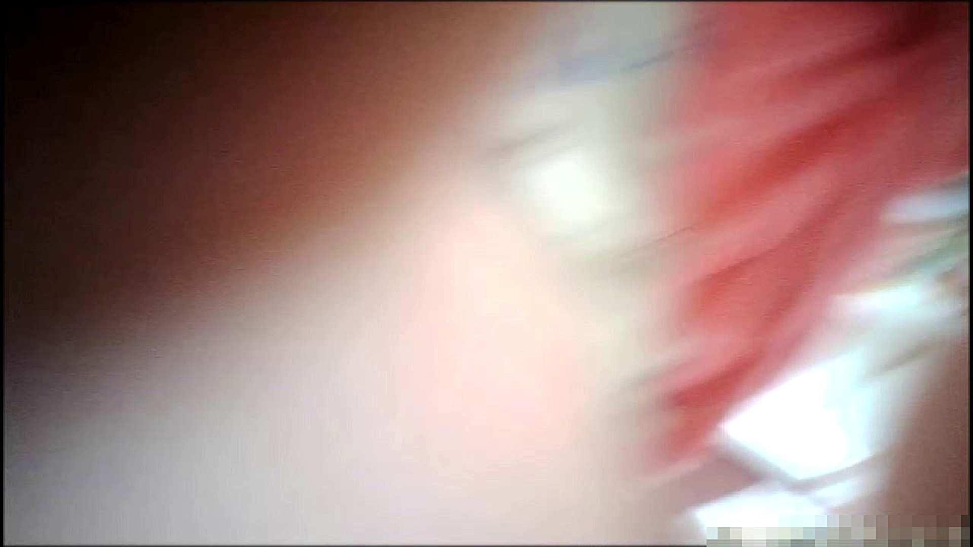 NO.1 普段から胸元がゆるい友達【某ファッションビル内の雑貨屋】 友人 | 胸チラ  68連発 42
