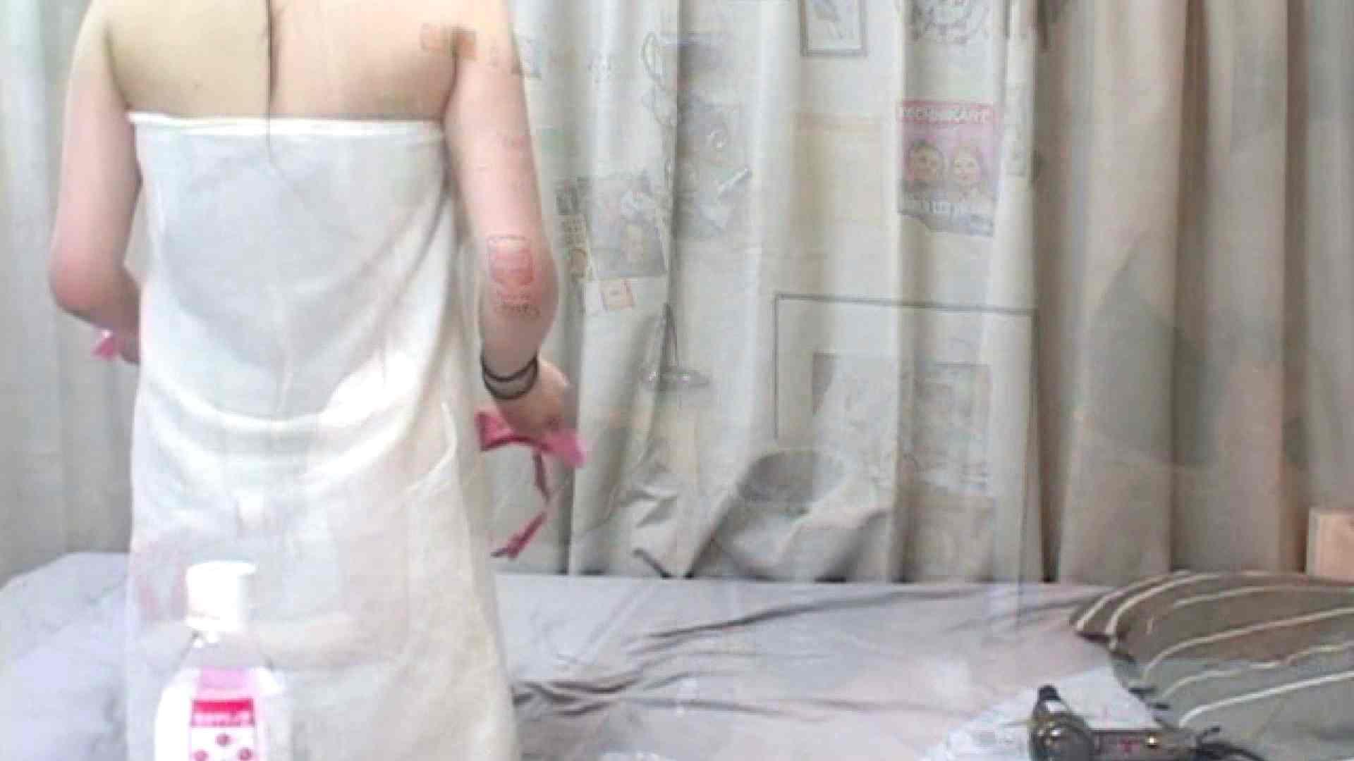素人女良を部屋に連れ込み隠し撮りSEX!!その⑲ Dカップ潮吹き短大生 もとこ 素人達のヌード | SEX  92連発 16