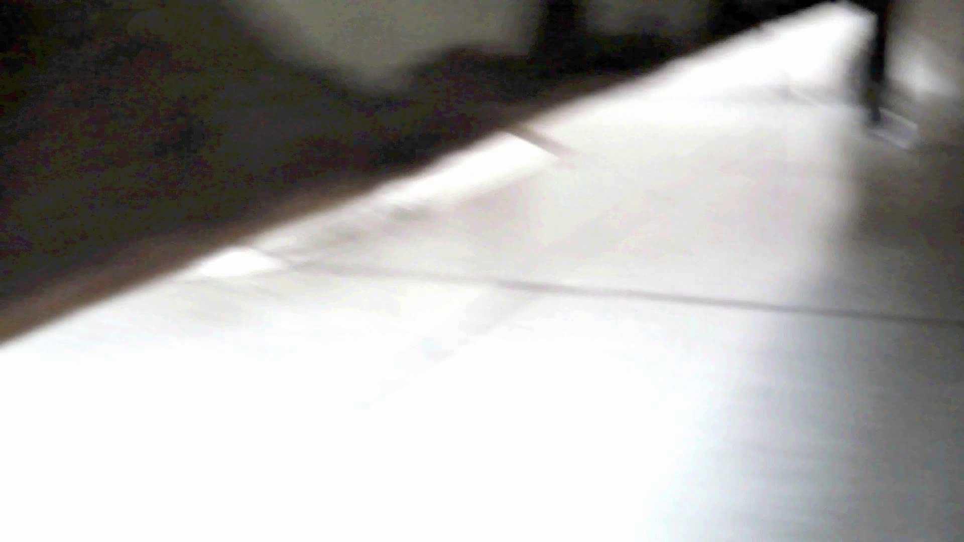 ステーション編 vol.28 無料動画に登場したモデルつい本番登場!! モデルコレクション | OL  31連発 1