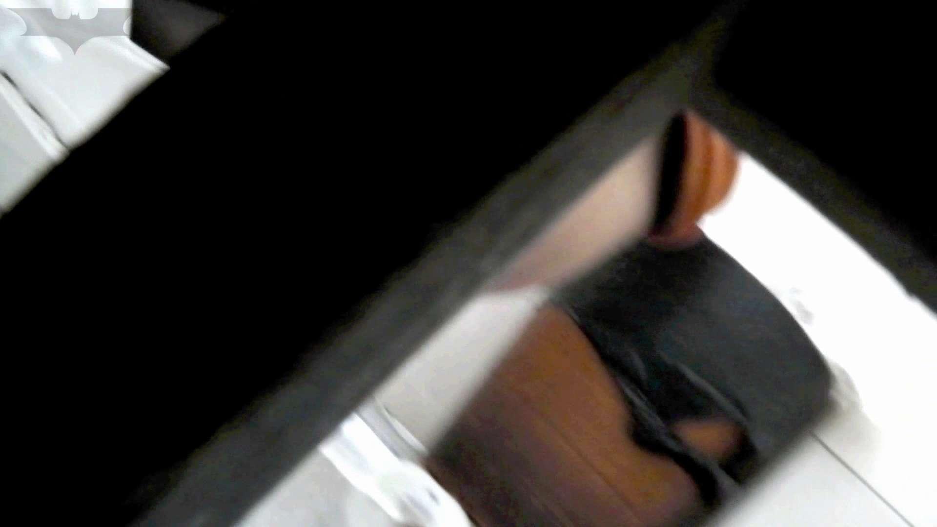 ステーション編 vol.28 無料動画に登場したモデルつい本番登場!! モデルコレクション | OL  31連発 4