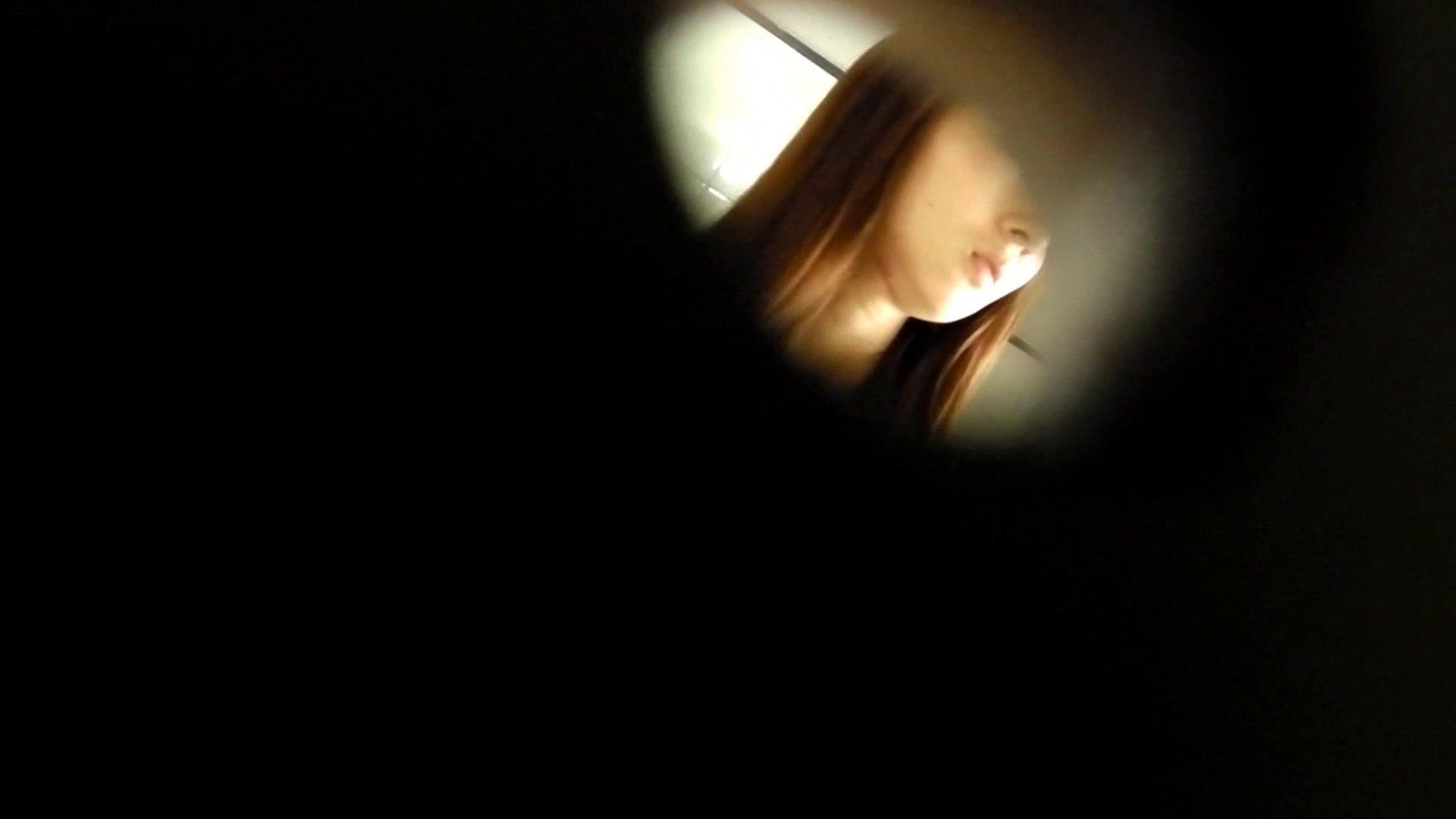 ステーション編 vol.28 無料動画に登場したモデルつい本番登場!! モデルコレクション | OL  31連発 18