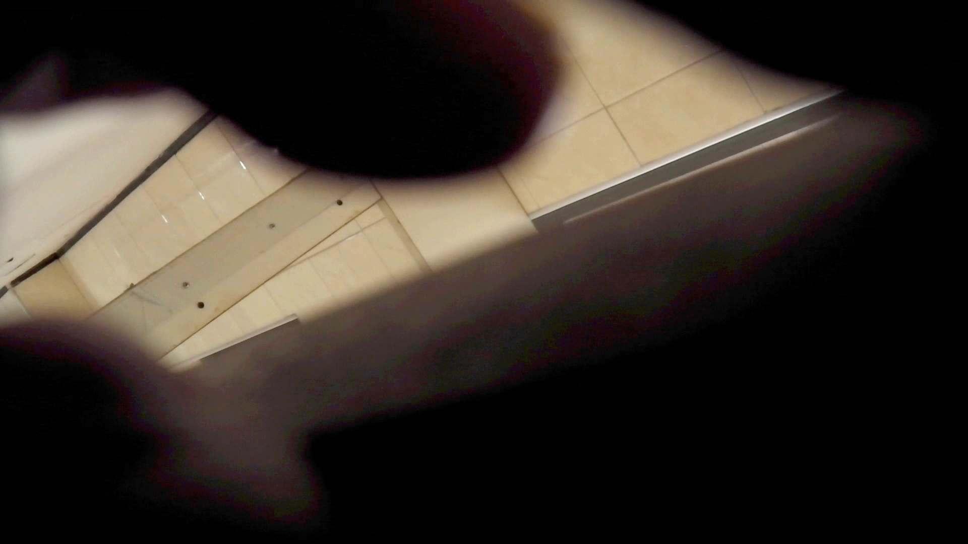 ステーション編 vol.28 無料動画に登場したモデルつい本番登場!! モデルコレクション | OL  31連発 31