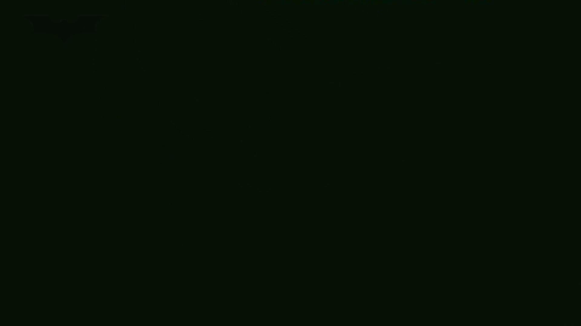 世界の射窓から ステーション編 vol.2 OL | 0  47連発 21