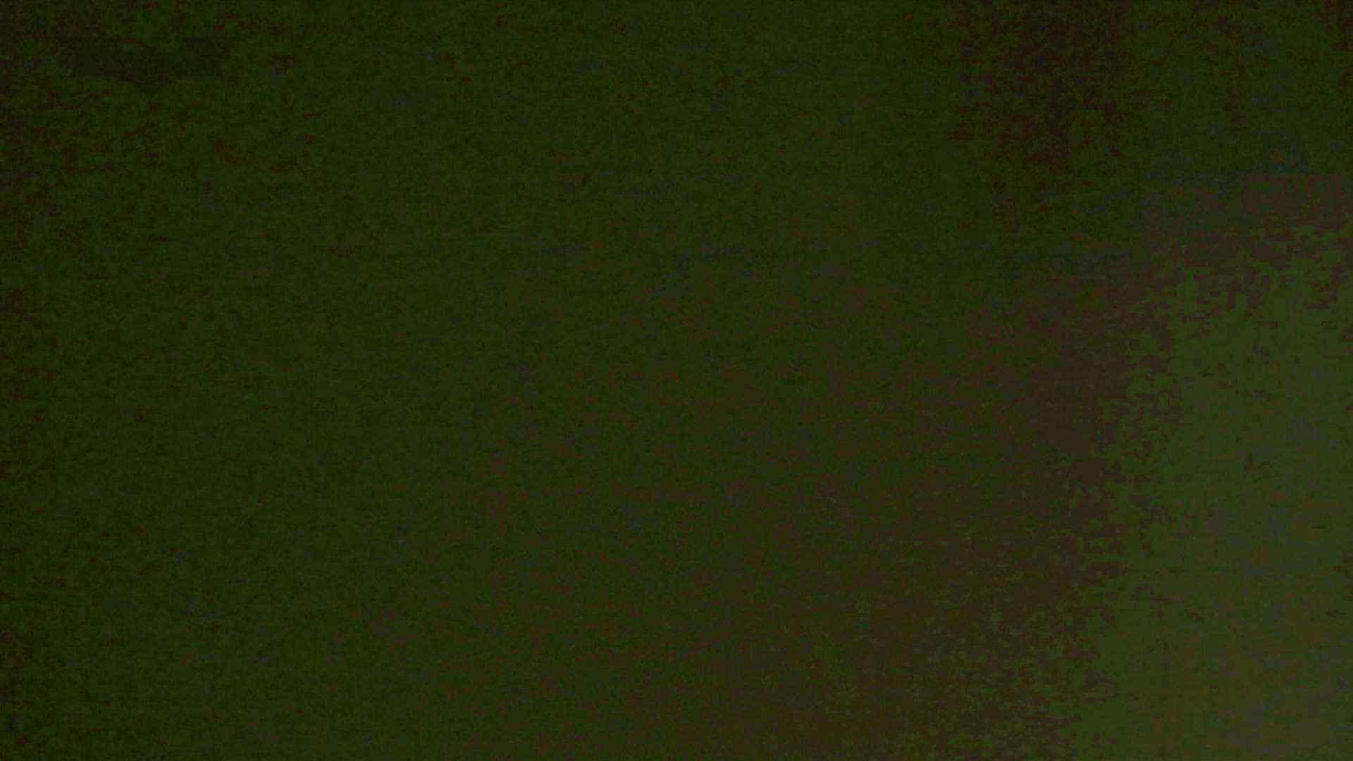 世界の射窓から ステーション編 vol.2 OL | 0  47連発 35