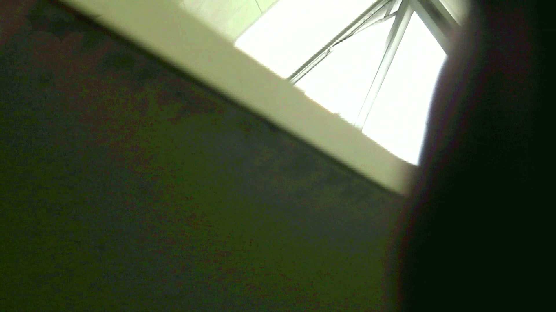 世界の射窓から ステーション編 vol.2 OL | 0  47連発 42