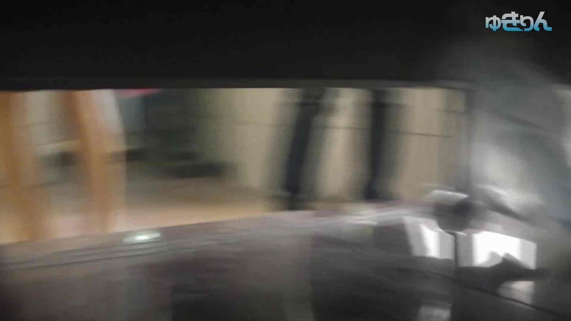 ステーション編 vol54 便秘のせいで長蛇の列、じっくり撮らせて頂きました OL | 0  25連発 12