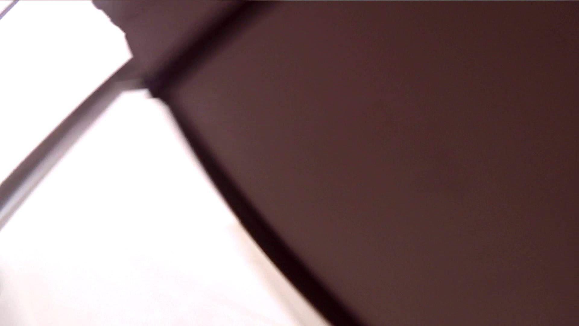 世界の射窓から ステーション編 vol.6 OL   0  79連発 9