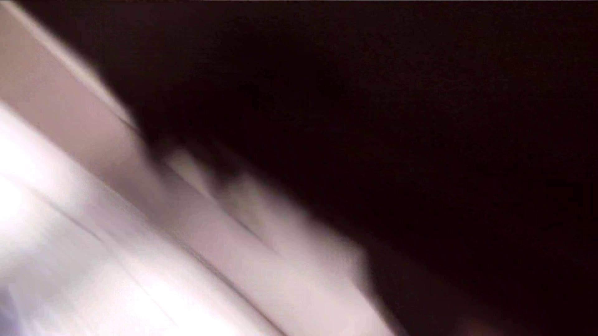世界の射窓から ステーション編 vol.6 OL   0  79連発 45