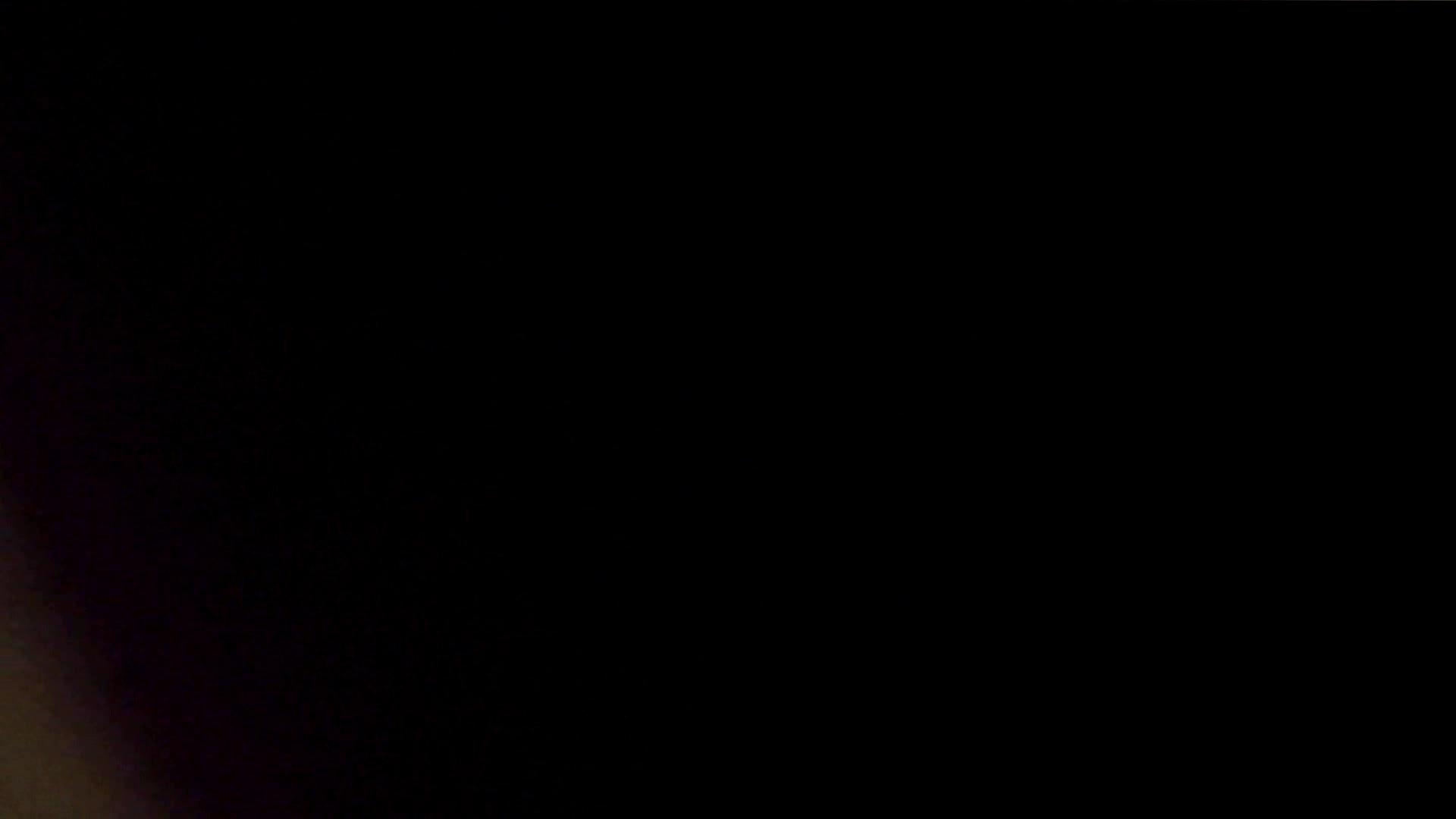 世界の射窓から ステーション編 vol.9 OL | 0  103連発 1