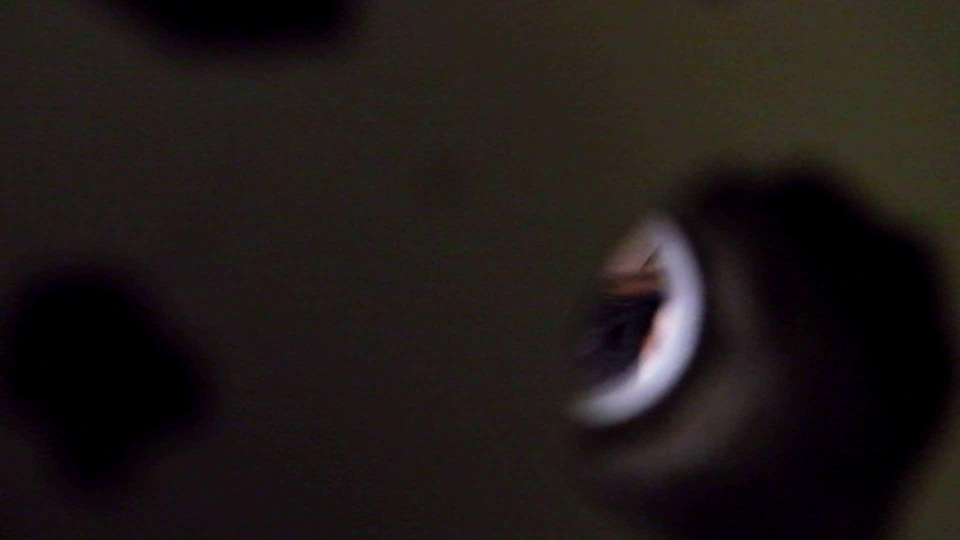 世界の射窓から ステーション編 vol.9 OL | 0  103連発 9