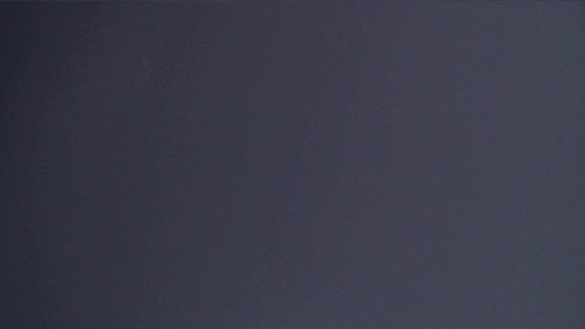 世界の射窓から ステーション編 vol.9 OL | 0  103連発 21