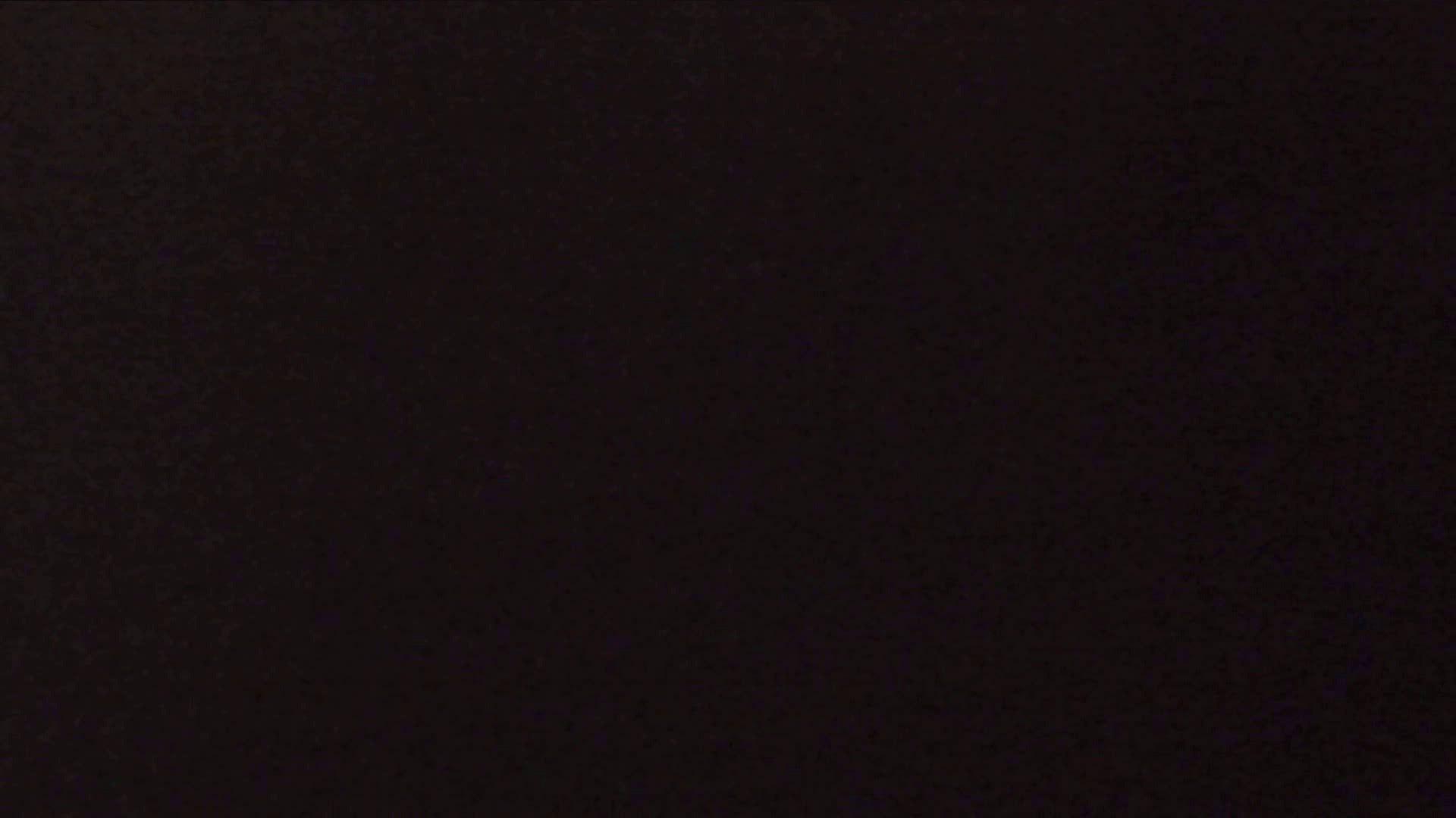 世界の射窓から ステーション編 vol.9 OL | 0  103連発 30
